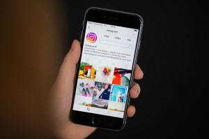 В Instagram хотят вернуть показ постов в хронологическом порядке