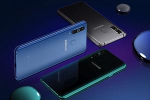Samsung не собирается комментировать слухи о криптокошельке в смартфоне Galaxy S10