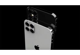 В цьому році Apple презентує нові iPhone пізніше