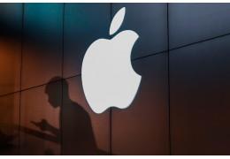 Apple представили операционную систему iOS 14