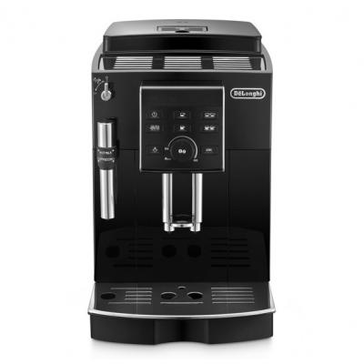 Кофемашина с кофемолкой DeLonghi ECAM23.120.B