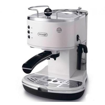Кофеварка DELONGHI ECO 311 R