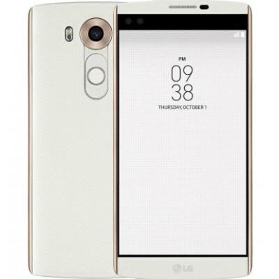 LG H962N V10 (White)