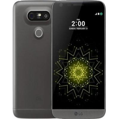 LG H860 G5 (Titan)