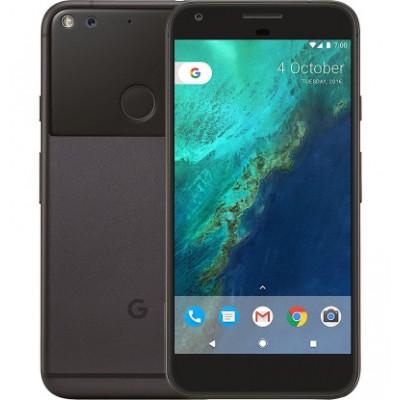 Google Pixel XL 32GB (Quite Black)
