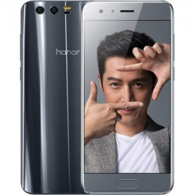 HUAWEI Honor 9 6/128GB Dual Grey