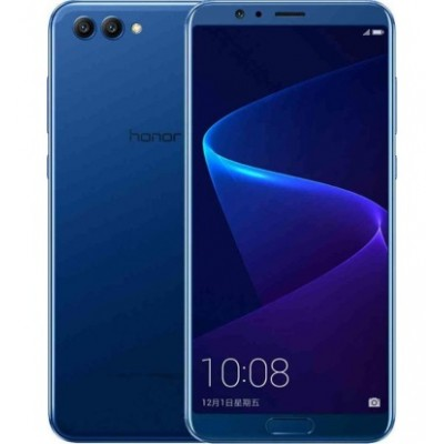 Huawei Honor V10 6/128Gb Blue