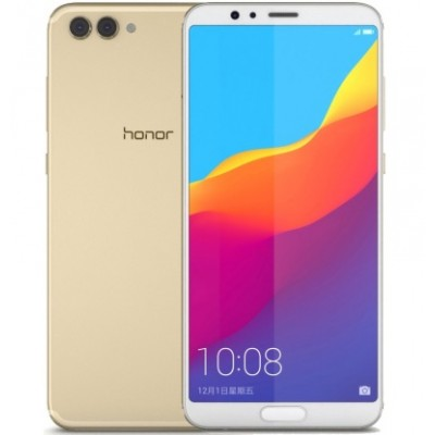Huawei Honor V10 6/128Gb Gold