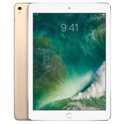 Apple iPad Pro 12.9 (2017) Wi-Fi + Cellular 512GB Gold (MPLL2)
