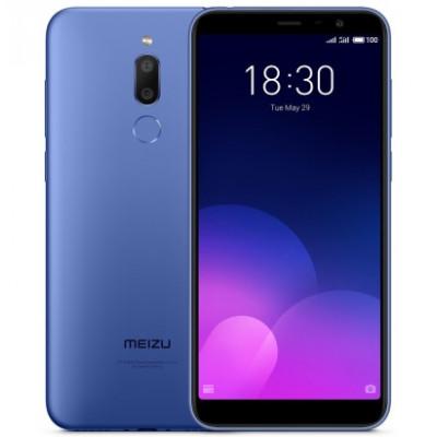 Meizu M6T 2/16GB Blue