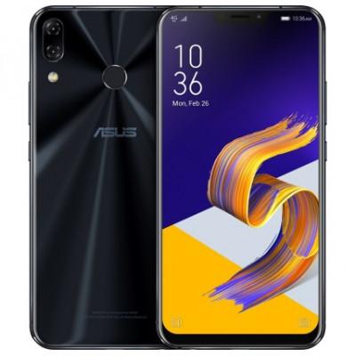 ASUS Zenfone 5z ZS620KL 6/64 Midnight Blue (ZS620KL-2A084WW)