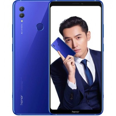 Honor 10 4/128GB Blue