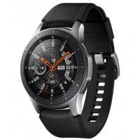 Samsung Galaxy Watch 46mm Silver (SM-R800NZSA)