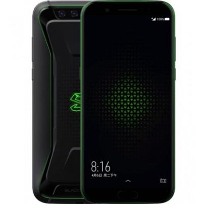 Xiaomi Black Shark 8/128GB Black EU