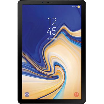 Samsung Galaxy Tab S4 10.5 256GB WI-FI Black (SM-T830NZKL)