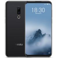 Meizu 16th 6/64GB Black EU