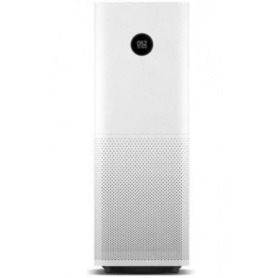 Xiaomi SmartMi Air Purifier Pro (FJY4011CN)
