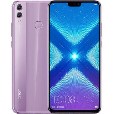 Honor 8x 6/64GB Purple