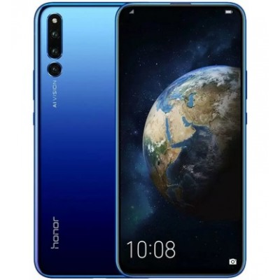 Honor Magic 2 8/128GB Blue
