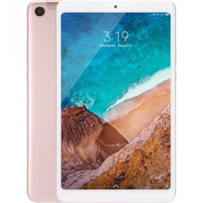 Xiaomi Mi Pad 4 Plus 4/128GB LTE Rose Gold