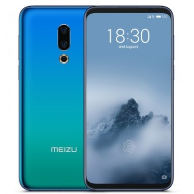 Meizu 16th 6/64GB Blue EU
