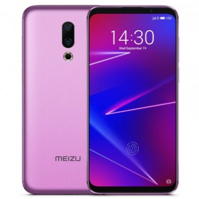 Meizu 16 6/128GB Purple EU