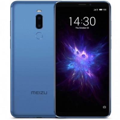Meizu Note 8 4/64Gb Blue EU