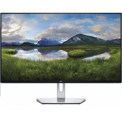 Монітор Dell S2719H (210-APDS)
