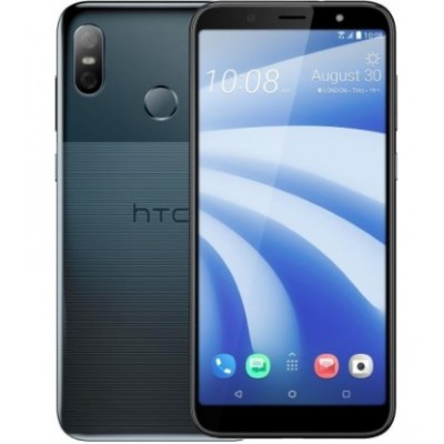 HTC U12 Life 4/64GB Blue