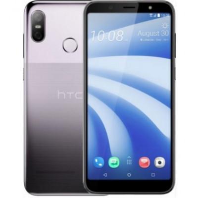 HTC U12 Life 4/64GB Purple