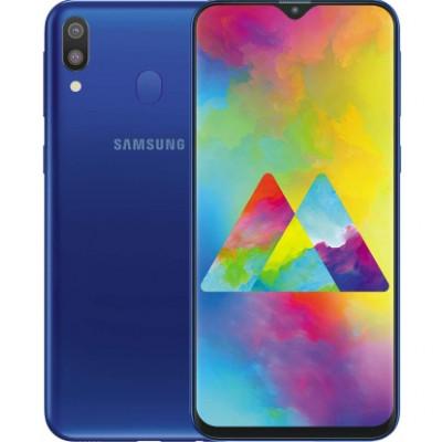 Samsung Galaxy M20 SM-M205F 3/32GB Blue