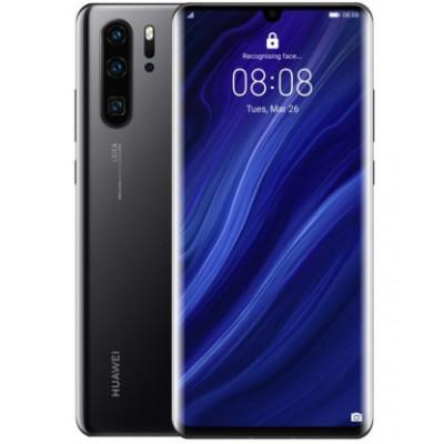 HUAWEI P30 Pro 6/128GB Black (51093TFT) EU