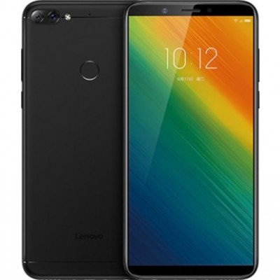 Lenovo K9 Note 3/32GB Black