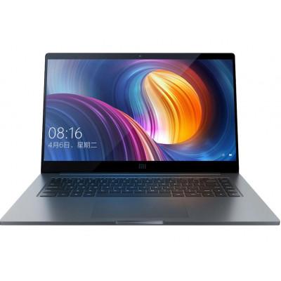 Xiaomi Mi Notebook Pro 15.6 GTX Intel Core i5 8/256Gb GTX 1050 Max-Q 4GB (JYU4058CN)