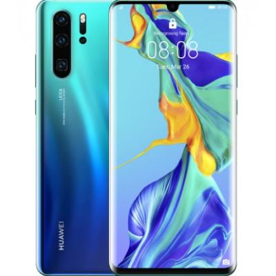 HUAWEI P30 Pro 6/128GB Aurora (51093TFV) EU