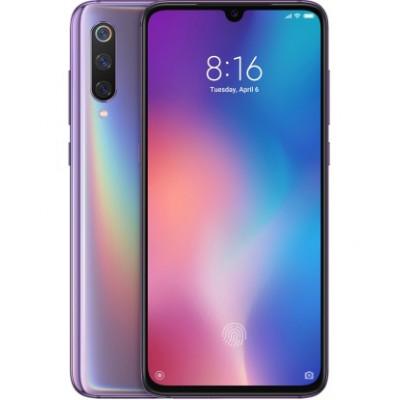 Xiaomi Mi 9 6/128GB Violet EU