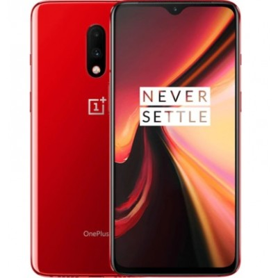OnePlus 7 8/256GB Red