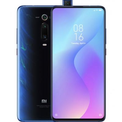 Xiaomi Mi 9T 6/128GB Blue EU