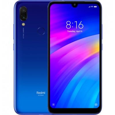 Xiaomi Redmi 7 4/64GB Blue
