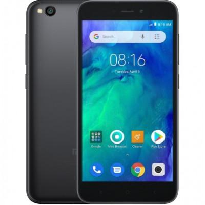 Xiaomi Redmi Go 1/16GB Blue EU