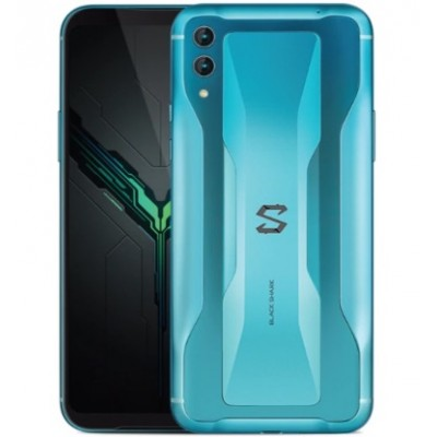 Xiaomi Black Shark 2 8/128GB Glory Blue EU