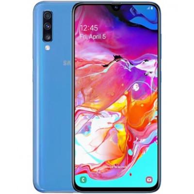 Samsung Galaxy A70 2019 SM-A7050 6/128GB Blue