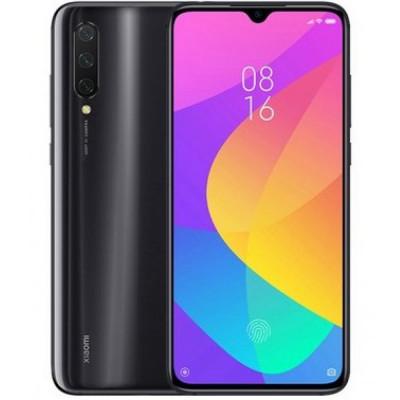 Xiaomi CC9 6/64GB Black