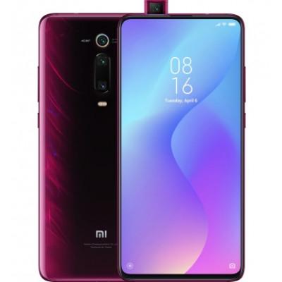 Xiaomi Mi 9T 6/64GB Red EU