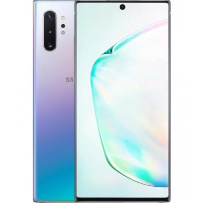 Samsung Galaxy Note 10+ SM-N9750 12/256GB Aura Glow