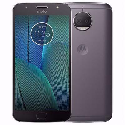 Motorola Moto G5s Plus (XT1805) Lunar Gray EU