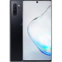 Samsung Galaxy Note 10+ SM-N975F 12/256GB Black (SM-N975FZKD)