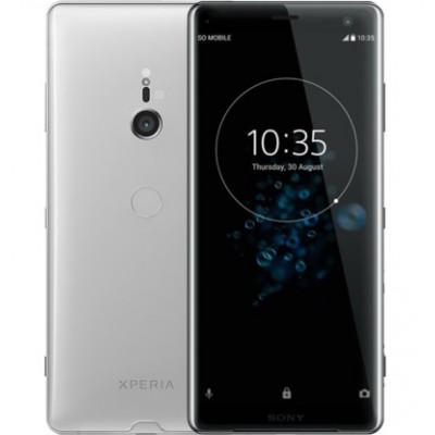 Sony Xperia XZ3 H9493 6/64GB Silver