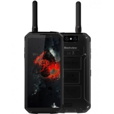 Blackview BV9500 Pro 6/128GB Black