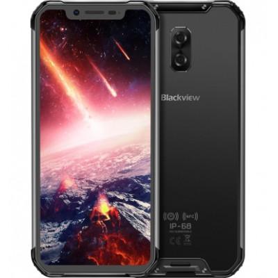 Blackview BV9600 Pro 6/128GB Black